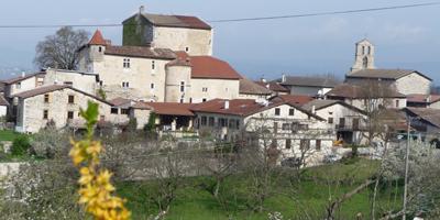 saint-andre-en-royans